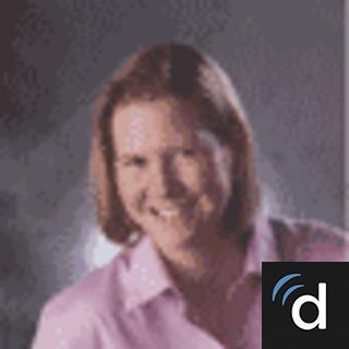 Jeanne Kornhardt, MD, Pediatrics, Farmington, MO, Parkland Health Center - Farmington Community