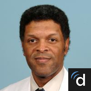 Charles Laroche, MD, Preventive Medicine, Oakland, CA, Kaiser Permanente Oakland Medical Center
