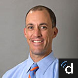 Christopher Stephenson, MD, Physical Medicine/Rehab, Sacramento, CA, Mercy General Hospital