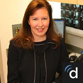 Dr  Brenda Simpson, General Surgeon in Atlanta, GA | US News Doctors