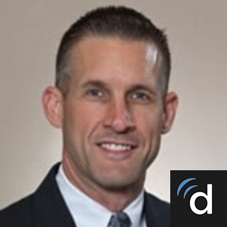 Chad Stephens, DO, Anesthesiology, Southlake, TX