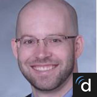 Douglas Wisner, MD, Ophthalmology, Plymouth Meeting, PA, Wills Eye Hospital