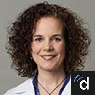 Kimberly Fletcher, DO, Obstetrics & Gynecology, Oklahoma City, OK, Norman Regional Health System