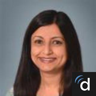 Shazia Hussain, MD, Pediatrics, Germantown, TN, Baptist Memorial Hospital for Women