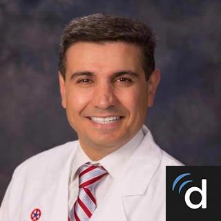 Dr  Kam Newman, MD – Rancho Mirage, CA | Rheumatology