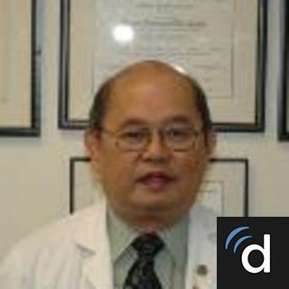 German Neri, MD, Cardiology, Lakewood, OH, UH St. John Medical Center