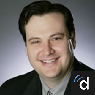 Lalan Wilfong, MD, Oncology, Dallas, TX, Texas Health Presbyterian Hospital Dallas