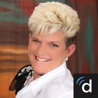 Renee Roy, MD, Family Medicine, Oklahoma City, OK