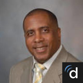 Timothy Woodward, MD, Gastroenterology, Jacksonville, FL, Mayo Clinic Hospital in Florida