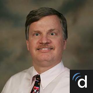 David Matusiak, DO, Pediatrics, Elmhurst, IL, Elmhurst Hospital