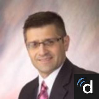 Anton Plakseychuk, MD, Orthopaedic Surgery, Pittsburgh, PA, UPMC Children's Hospital of Pittsburgh