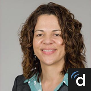 Jehni Robinson, MD, Family Medicine, Los Angeles, CA, Keck Hospital of USC