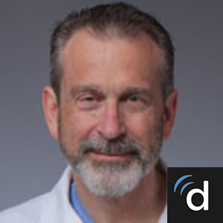 Joseph Zuckerman, MD, Orthopaedic Surgery, New York, NY, NYU Langone Hospitals