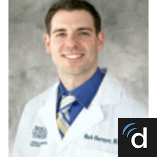 Mark Obermyer, MD, Medicine/Pediatrics, Brookfield, WI, Froedtert and the Medical College of Wisconsin Froedtert Hospital