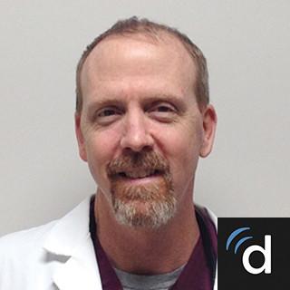 Hiram Brooks, MD, Emergency Medicine, Orangeburg, SC, Regional Medical Center