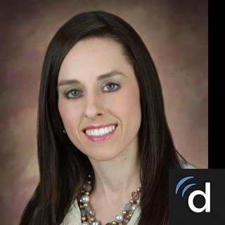 Rachael Vanden Langenberg, DO, Family Medicine, Bellevue, WI, Bellin Hospital
