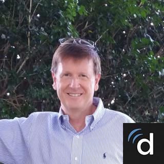 Dr  Hobart Richey, Dermatologist in Venice, FL | US News Doctors