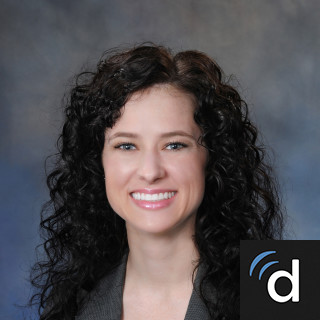 Paige Farinholt, MD, Internal Medicine, Houston, TX