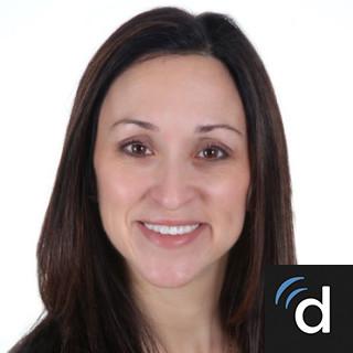 Beth Smith, MD, Psychiatry, Buffalo, NY, Erie County Medical Center