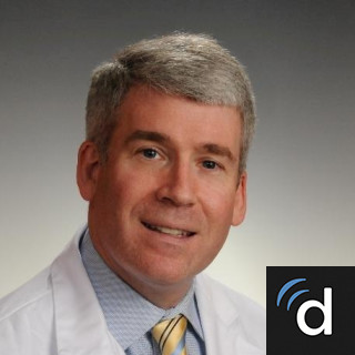 Robert Noll, MD, Pediatrics, Chester, PA, Crozer-Chester Medical Center