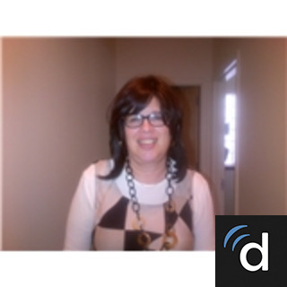 Donna (Frankel) Loketch, DO, Family Medicine, Suffern, NY, New York-Presbyterian Hospital