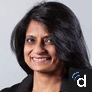 Chhavi Agarwal, MD, Pediatric Endocrinology, Scarsdale, NY, NewYork-Presbyterian/Lawrence Hospital