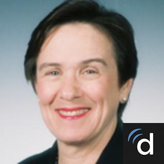 Millicent Zacher, DO, Obstetrics & Gynecology, Philadelphia, PA, Thomas Jefferson University Hospitals
