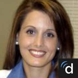 Michelle White, MD, Ophthalmology, Centennial, CO, Sky Ridge Medical Center