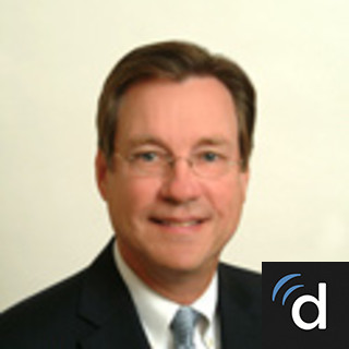 Thomas Griffin, MD, Dermatology, Newtown Square, PA, Riddle Hospital