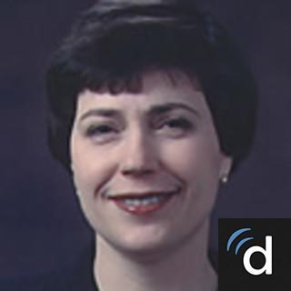 Stephanie Skolik, MD, Ophthalmology, Huntington, WV, Cabell Huntington Hospital