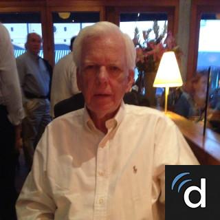 Albert Frietzsche, MD, Rheumatology, San Francisco, CA, Seton Medical Center