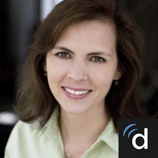 Sarah (Fink) Baroody, MD, Ophthalmology, Newtown, CT, Danbury Hospital