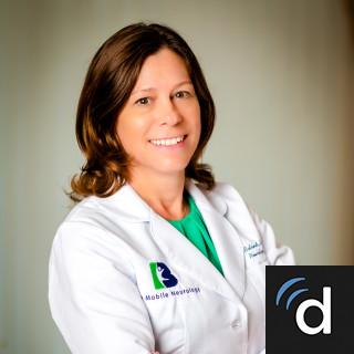 Deborah Boland, DO, Neurology, Tampa, FL