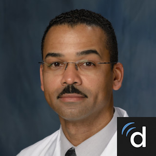 Eddie Manning III, MD, Thoracic Surgery, Gainesville, FL