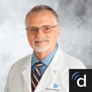 Stephen Bair, DO, Family Medicine, Gilbert, AZ, Tempe St. Luke's Hospital