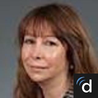 Lorraine Ronca, DO, Pediatric Emergency Medicine, Bronx, NY, Montefiore Medical Center