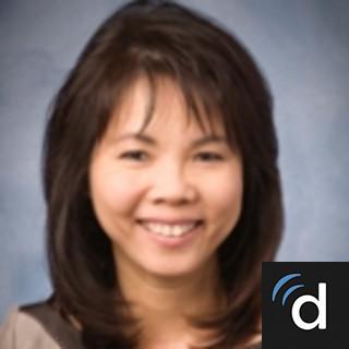 Bichlien Nguyen, MD, Oncology, Fountain Valley, CA, Long Beach Medical Center