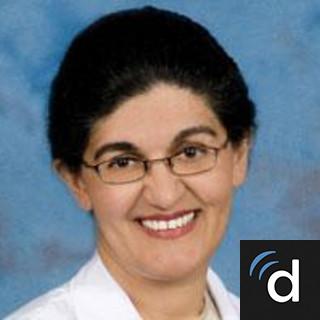 Elham Syed, MD, Internal Medicine, Atlanta, GA, Northside Hospital