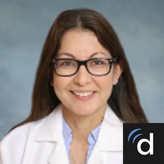 Marlyn Ramos Lamboy, MD, Physical Medicine/Rehab, Elkins Park, PA, Moss Rehab, Einstein