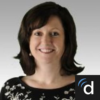 Lucy Davis, MD, Family Medicine, Daniel Island, SC, Trident Medical Center
