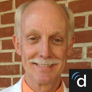 Christopher Hermann, MD, Internal Medicine, Doylestown, PA, Doylestown Hospital