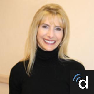 Dr Karen Arrett Pediatrician In Brooklyn Park Mn Us News Doctors