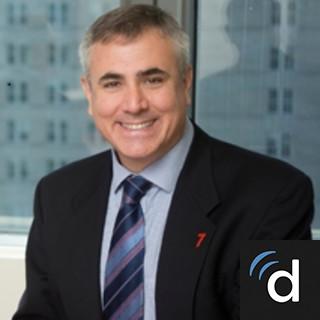 Dr  Donald Lloyd-Jones, MD – Chicago, IL | Cardiology