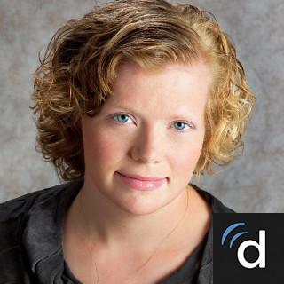 Theresa Woodard, Nurse Practitioner, Bloomington, IN, Indiana University Health University Hospital