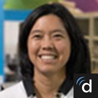 Katherine Shiue, MD, Pediatrics, Cottleville, MO, Barnes-Jewish St. Peters Hospital