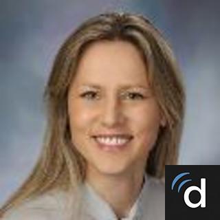 Monika Starosta, MD, Rheumatology, Billings, MT, Billings Clinic