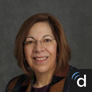 Dr  Barbara Boccia, Family Medicine Doctor in Stony Brook