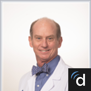 Dr William Early Gastroenterologist In Canton Ga Us News Doctors