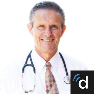 Dr  Curtiss Combs, Family Medicine Doctor in Temecula, CA