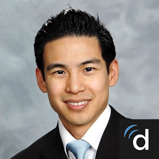 Matthew Feng, MD, Ophthalmology, Indianapolis, IN, Ascension St. Vincent Indianapolis Hospital